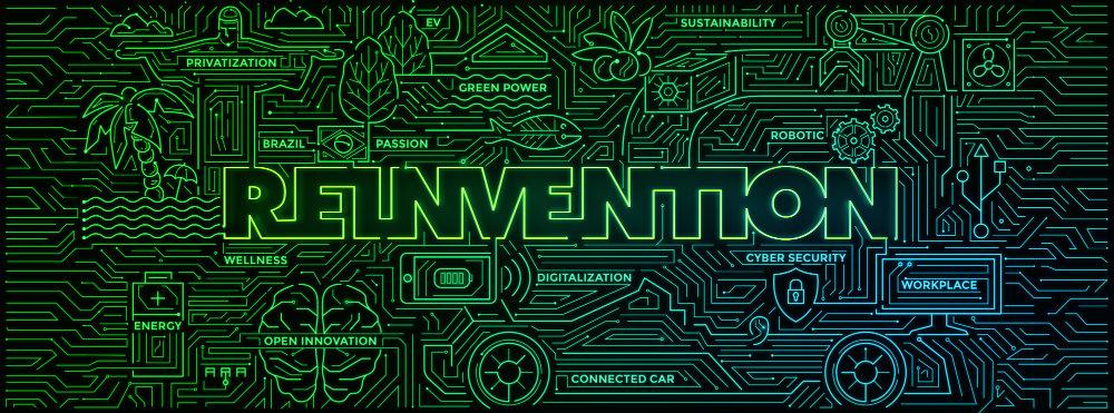 reinvention-1