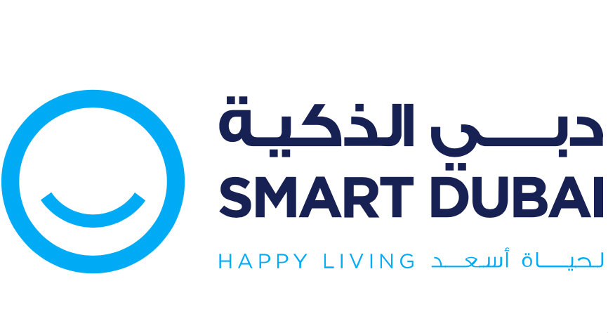 The Smart Dubai vision is to make the city the happiest on earth.