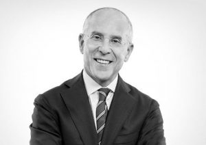 Francesco Starace, CEO, Enel